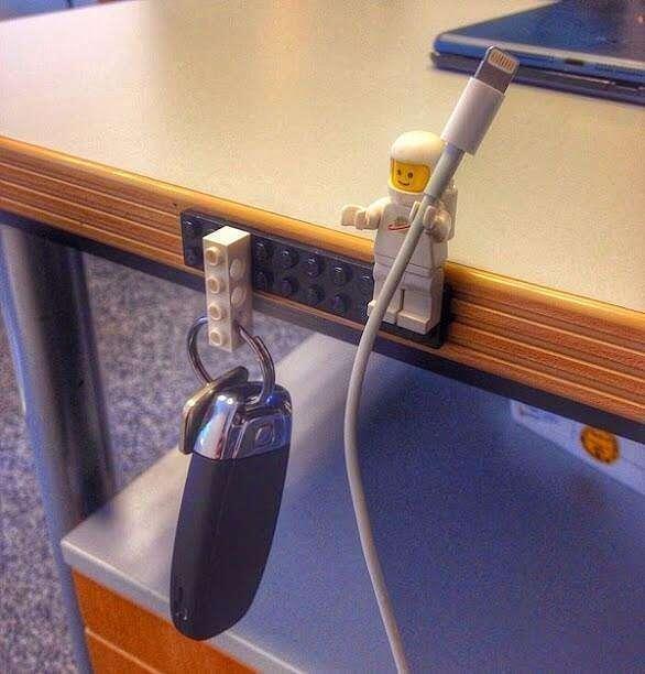 Create-Lego-Keychain