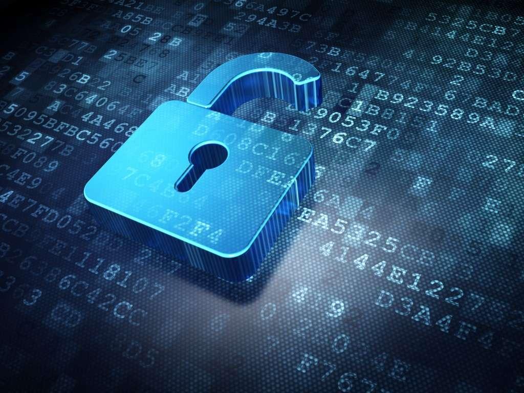 Internet-security--1024x768
