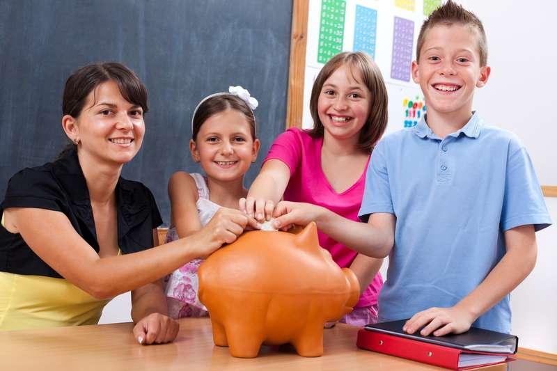 school-fundraising1