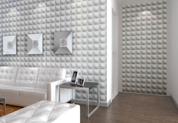 3D_Wall Panels_Meoded_2