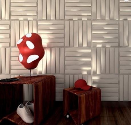 3D_Wall_Panels_Meoded_3