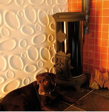 Meoded_3D_Wall_Panels_1