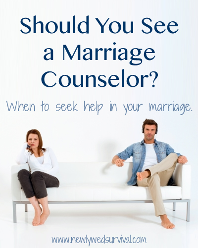 should-see-marriage-counselor
