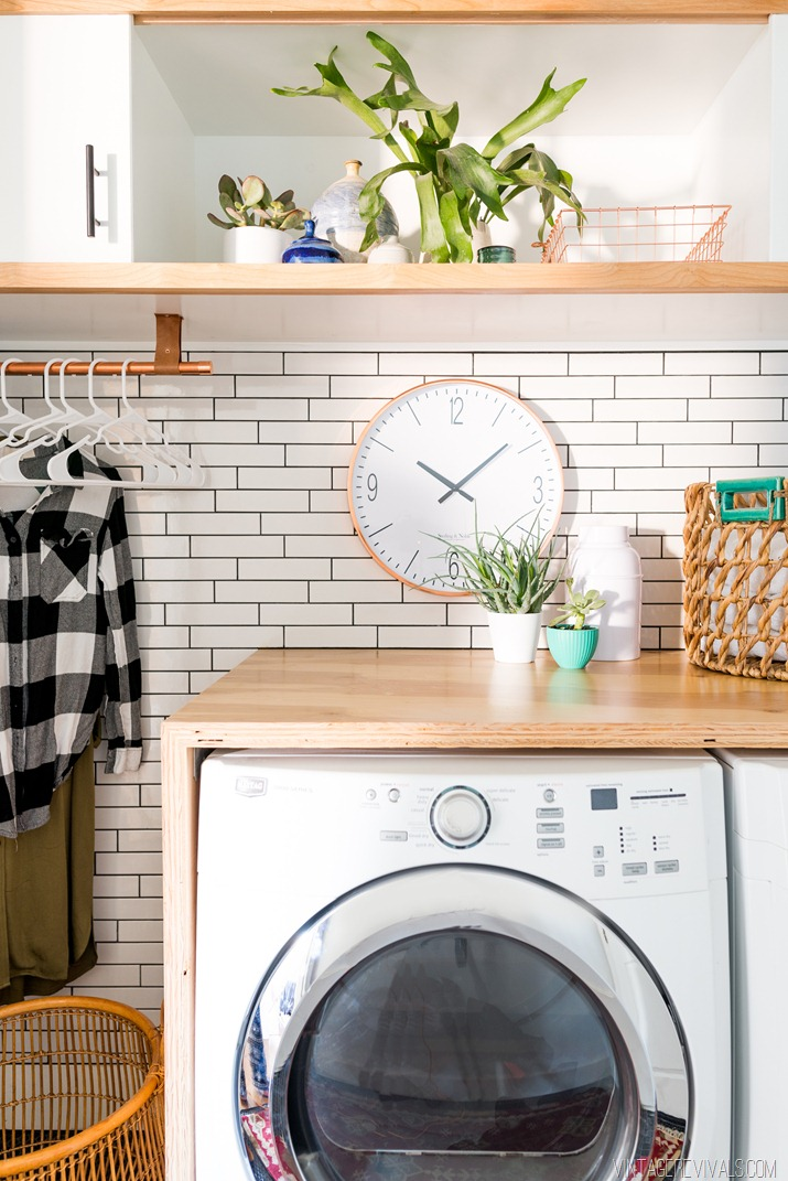 The Laundry Method That Could Change Your Life