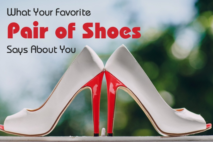 what_do_your_shoes_say_about_you