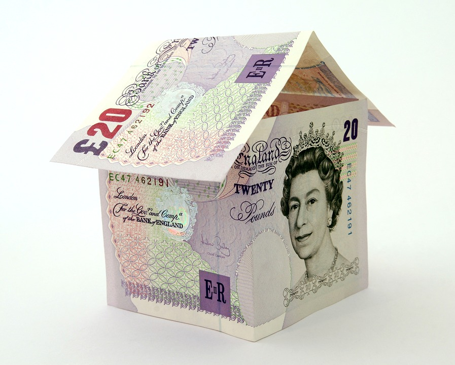 Household bills - managing your money