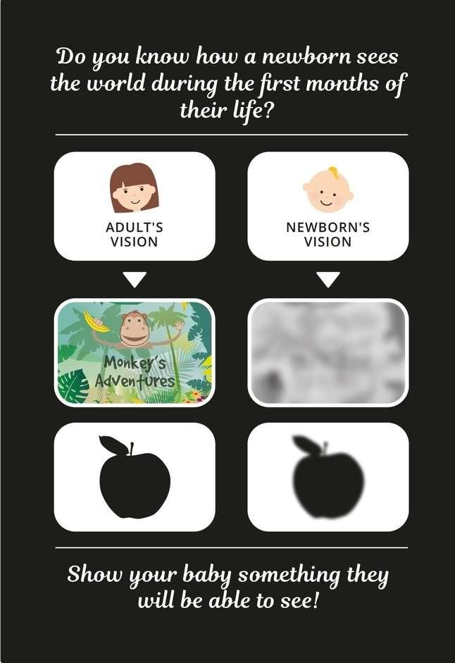 BabyWorld App