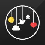 BabyWorld App Logo