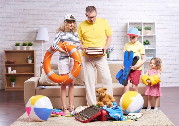 Travel-Worry-Free-Prepare-Your-Home-for-a-Vacation