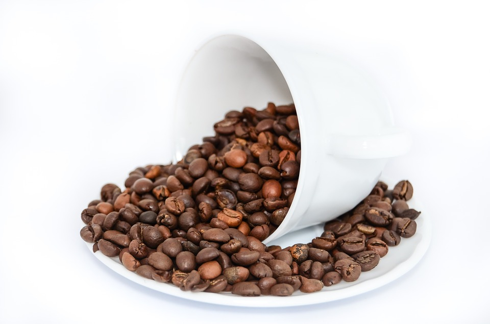 7 Cognitive Benefits of Caffeine - Coffee Beans