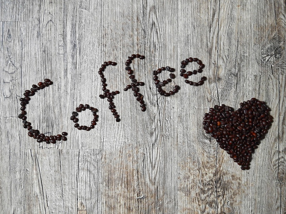 7 Cognitive Benefits of Caffeine - Coffee