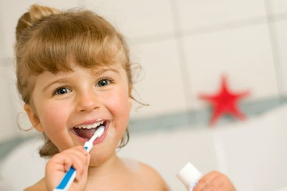 How to Help Your Kids Overcome the Fear of Dentists - 4