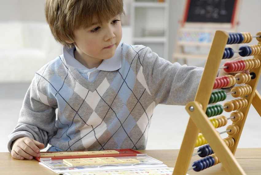 Strategies to Help Kids Understand Math - 2