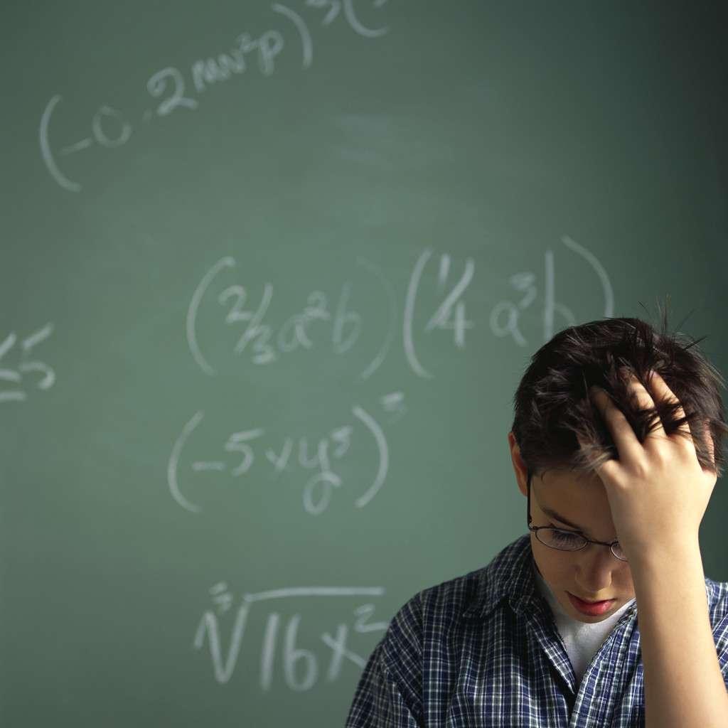 Help Kids Understand Math