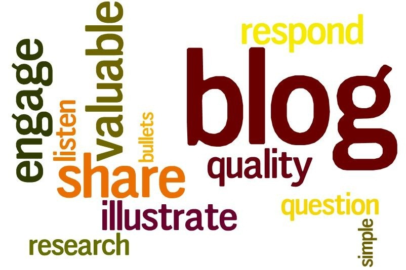 The Most Effective Method to Write Blog Posts People Love to Read