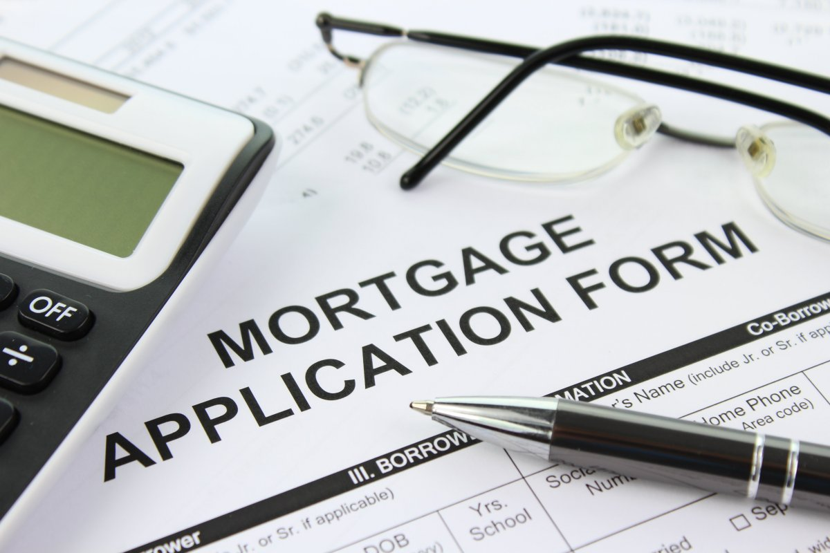 The Questions To Ask Before Uprooting The Family - Mortgage