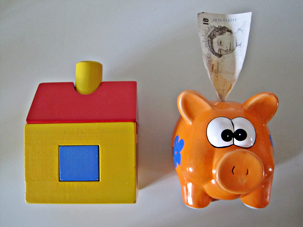 Buying An Investment Property Should Be Plain Sailing With These Three Tips