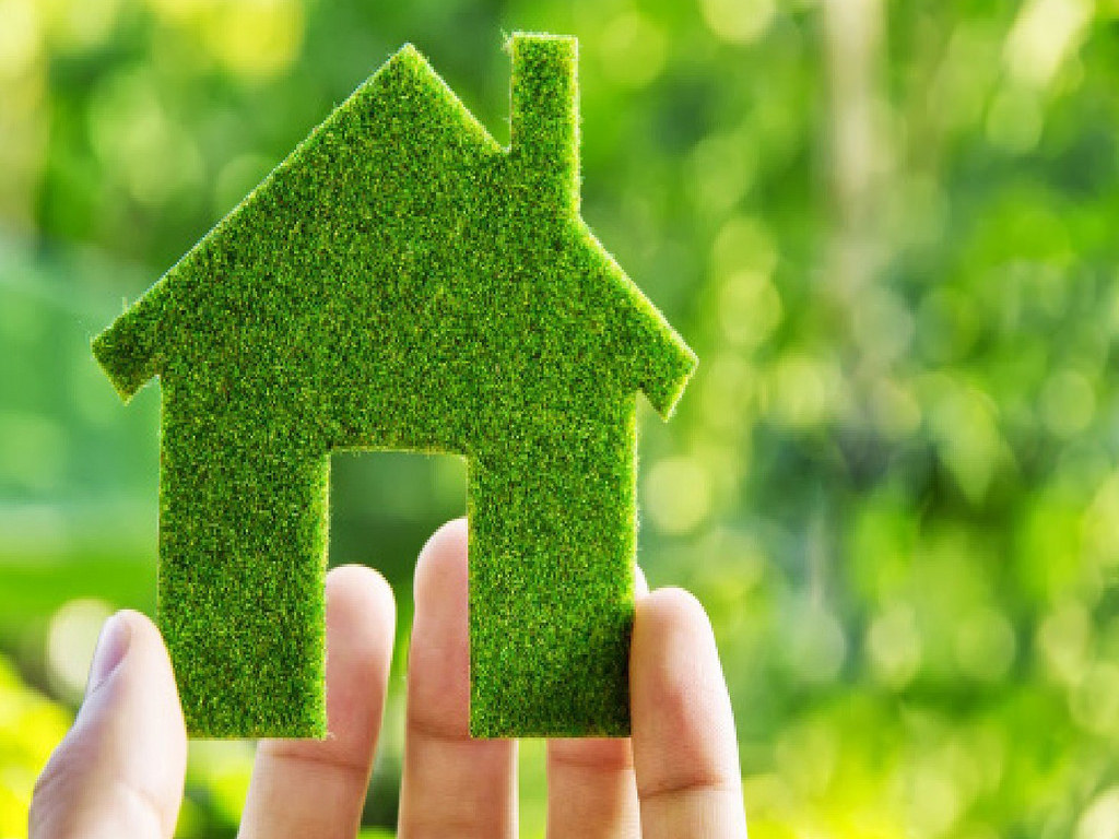 Dad's Tips For Working On Energy-Efficiency Around The Home
