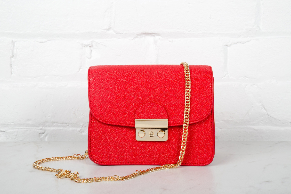 5 Perfect Gifts for Busy Working Moms - Nice Bag