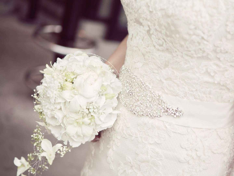 Different Ways to Fund Your Wedding