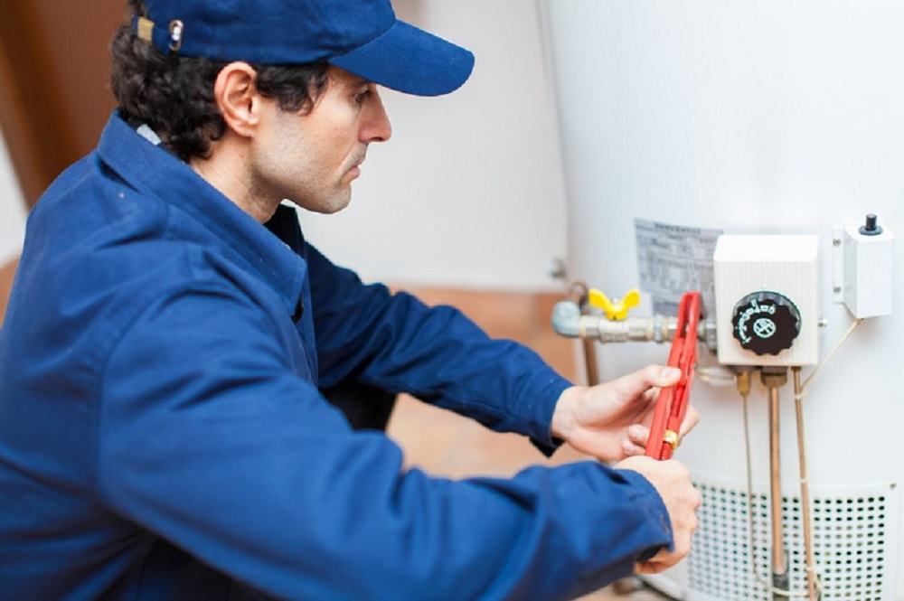 Top Reasons to Choose a Professional for Gas Installation - Emergency Plumbing