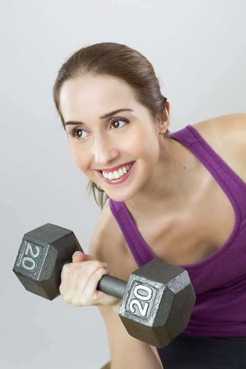 How to Exercise Safely After Plastic Surgery - 2