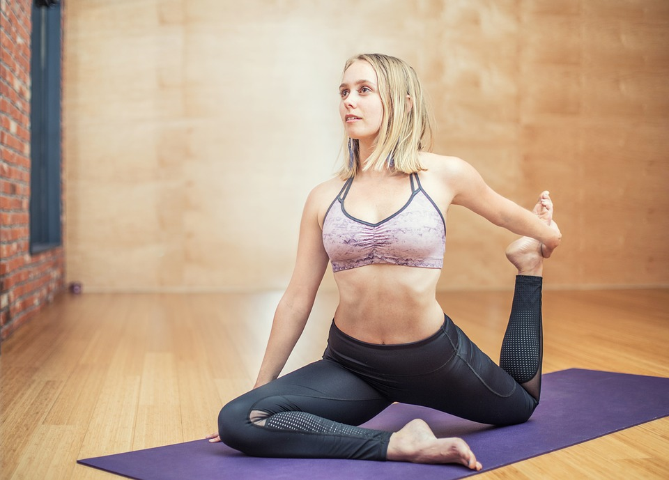 How to Exercise Safely After Plastic Surgery