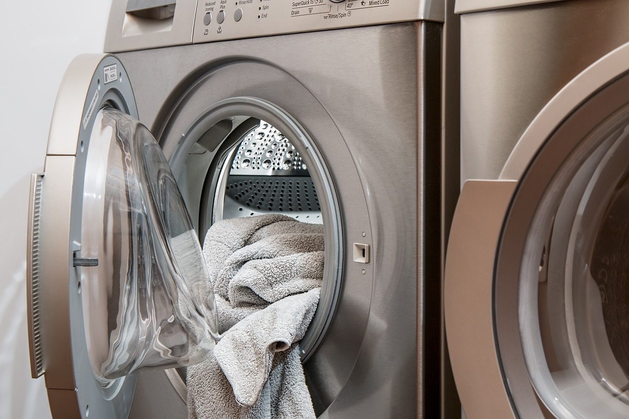 Maintenance Tips to Make Your Appliances Last Longer