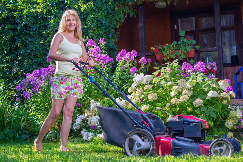 Tips to Hire the Best Gardening Services for Your Landscape