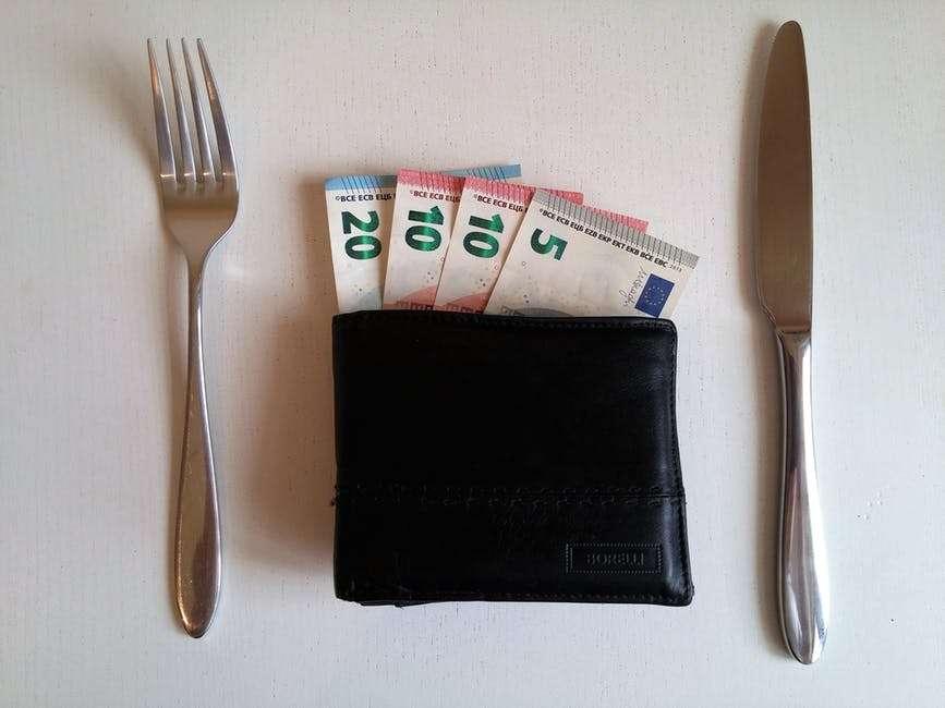 Forex A Get Rich Scheme That Actually Works