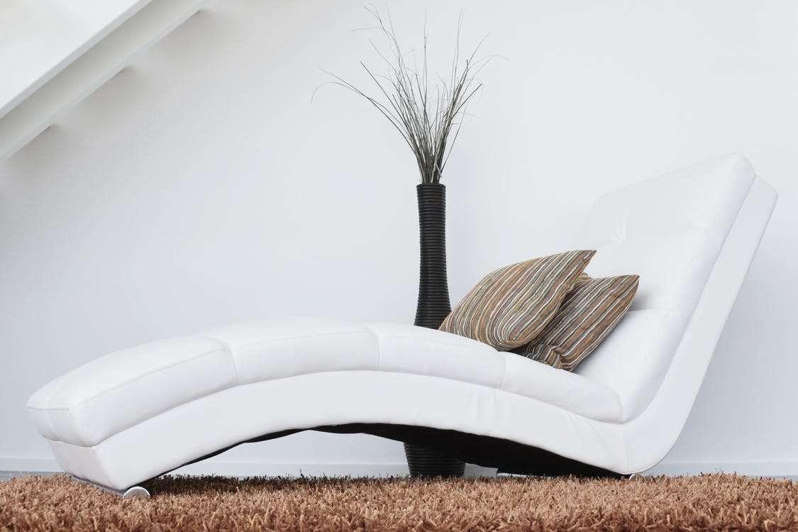 3 Vital Categories Of Home Comfort