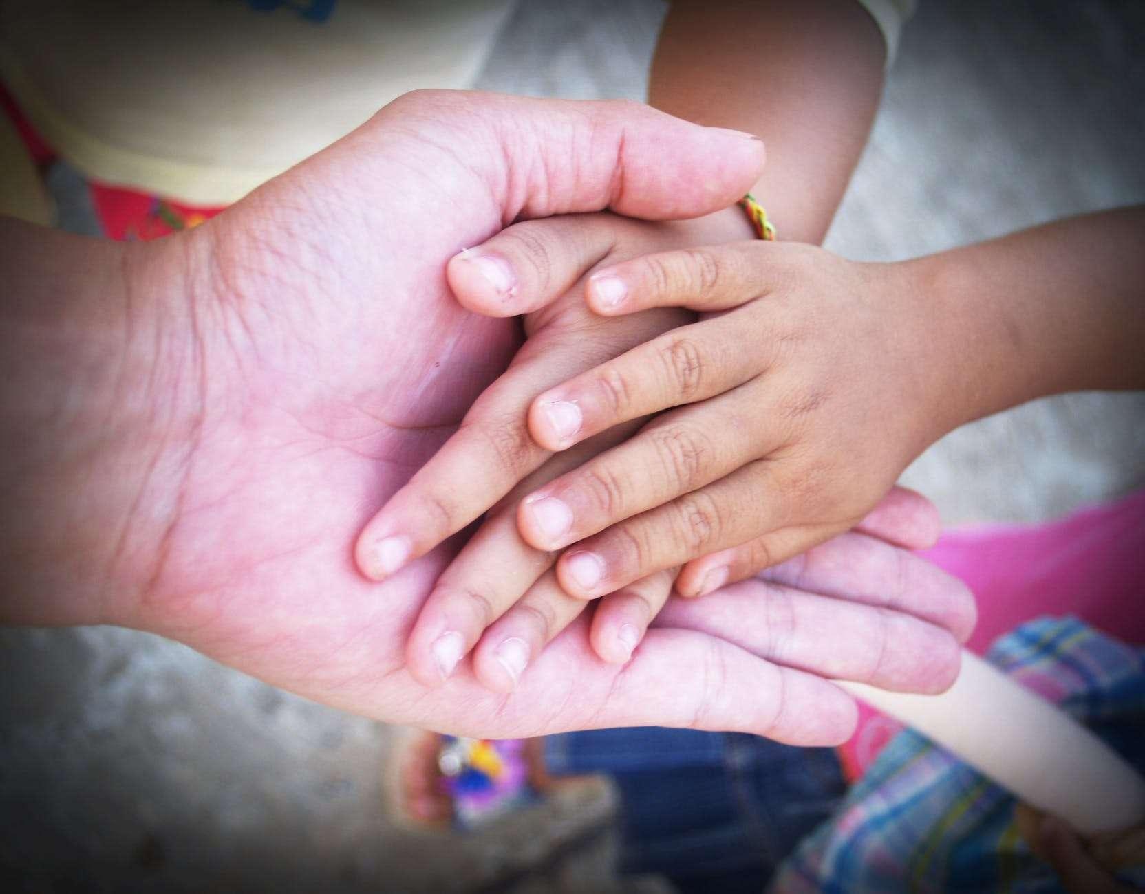 Children's Health - Common Causes of Skin Rashes