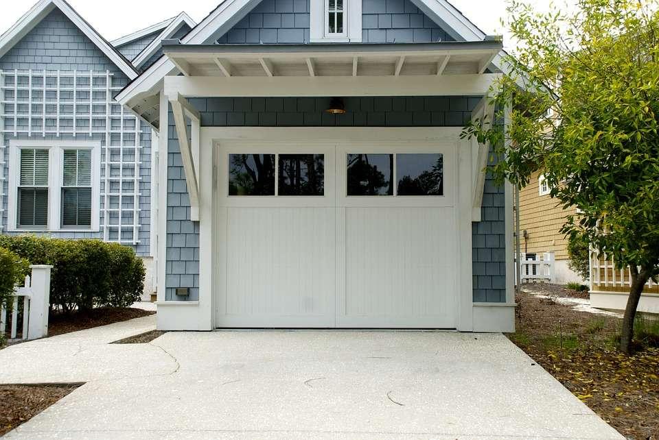 Garage Doors Garage Garage Door Door Overhead Door