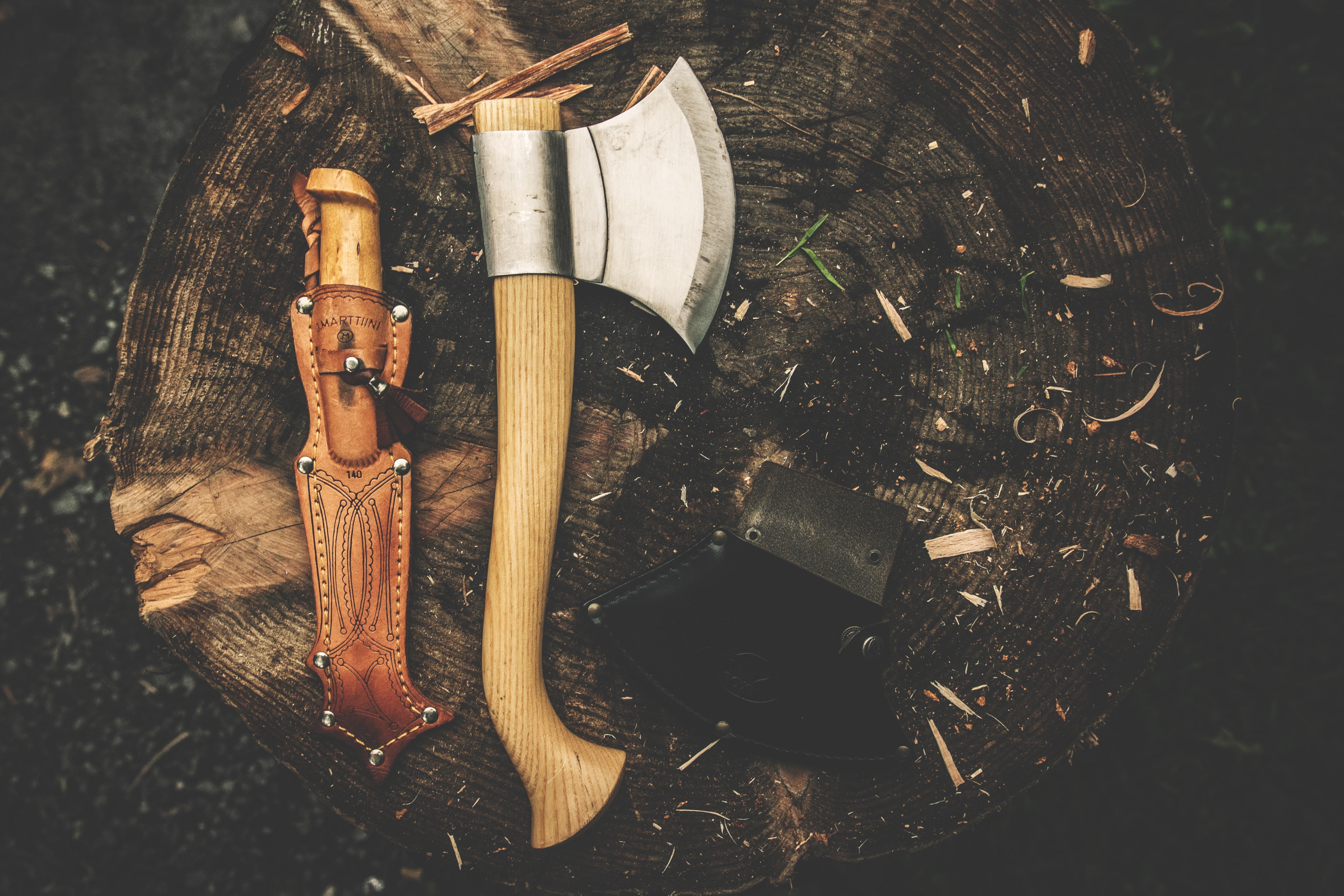Which Is The Best Hunting Knife For You