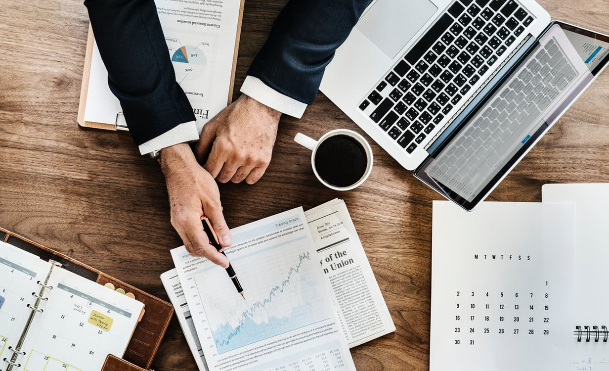 Major Career Changes that Could Prove Profitable