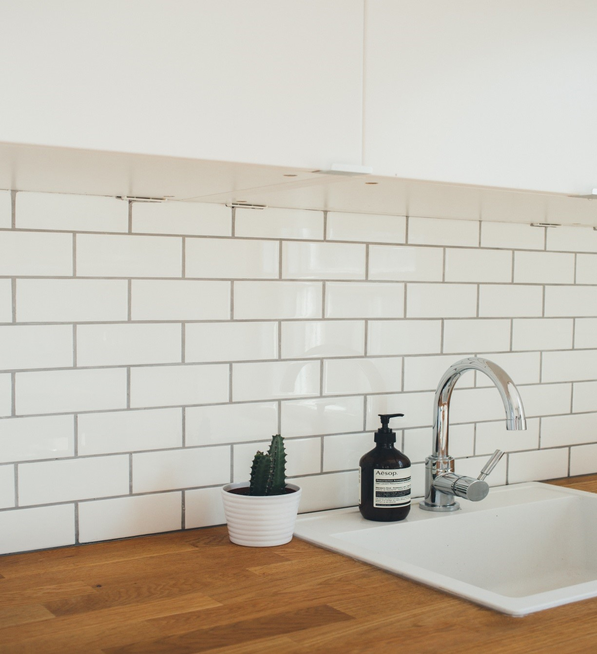 5 Factors Before Installing New Taps At Home - 1