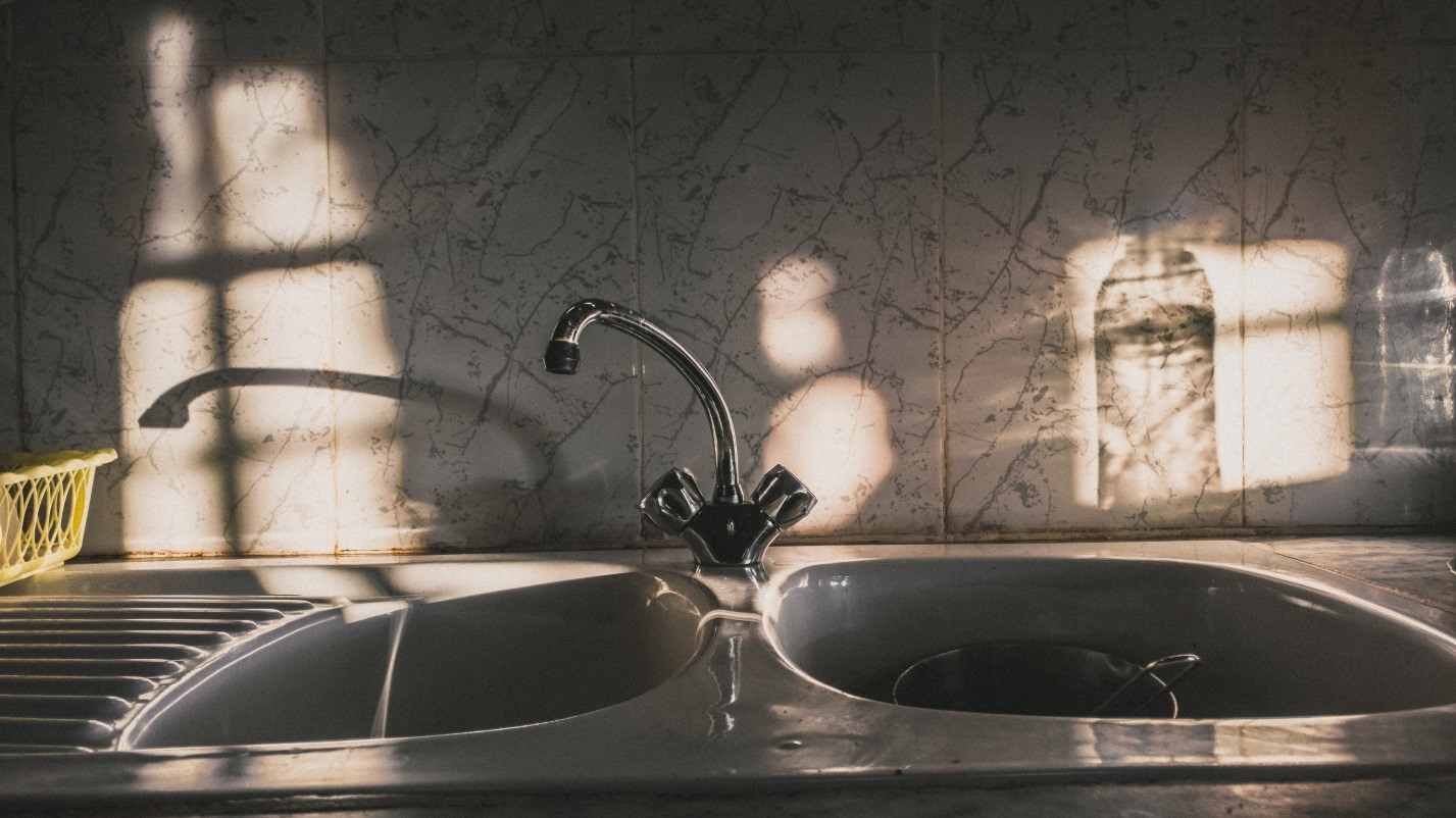 5 Factors Before Installing New Taps At Home - 2