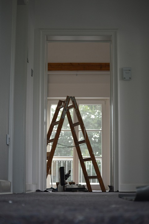 6 most common issues with home renovation