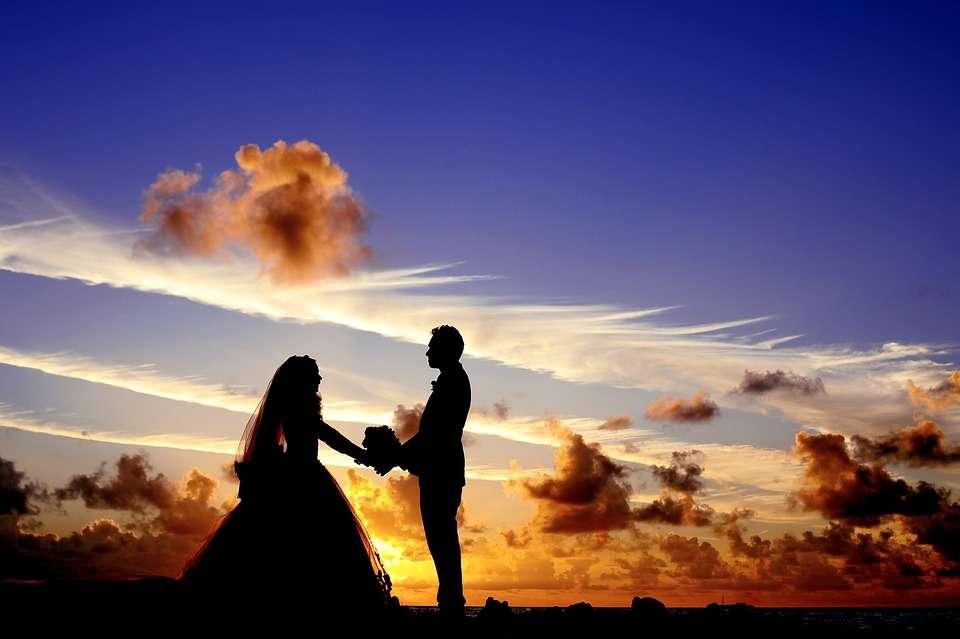 Planning a Destination Wedding - A Guide