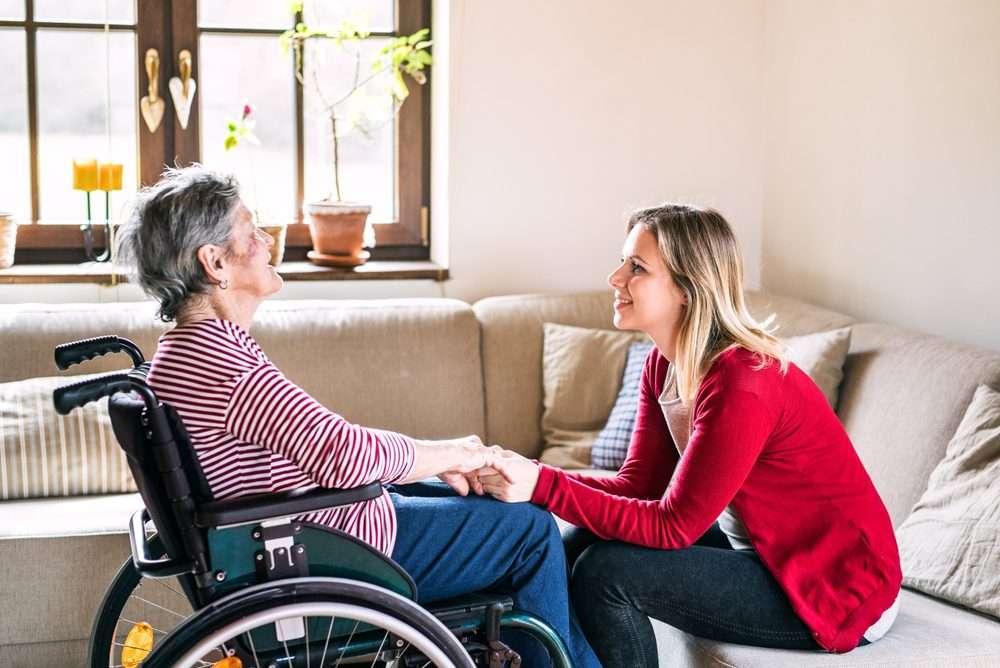 Wheelchair Pressure Relief Cushions