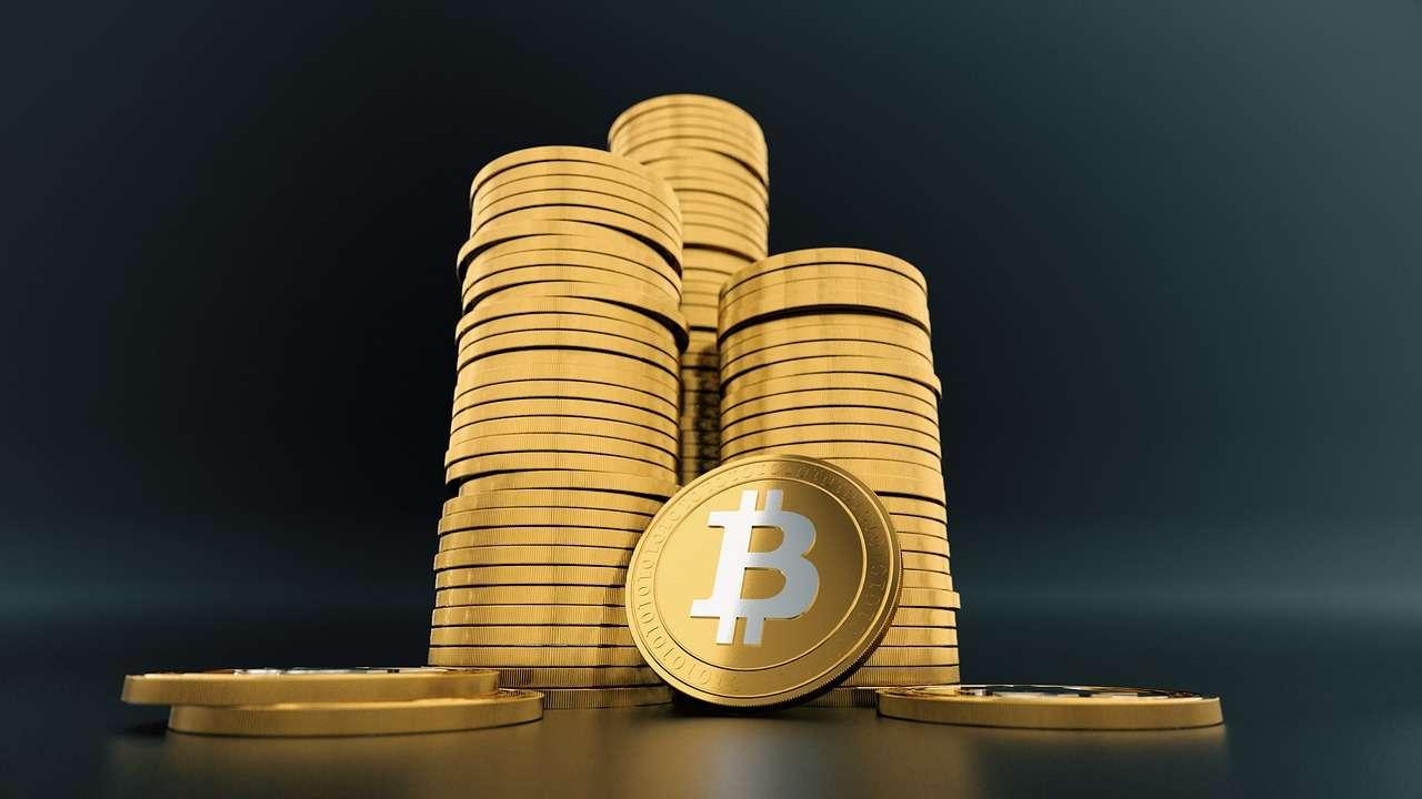 the safest way to bet on blockchain
