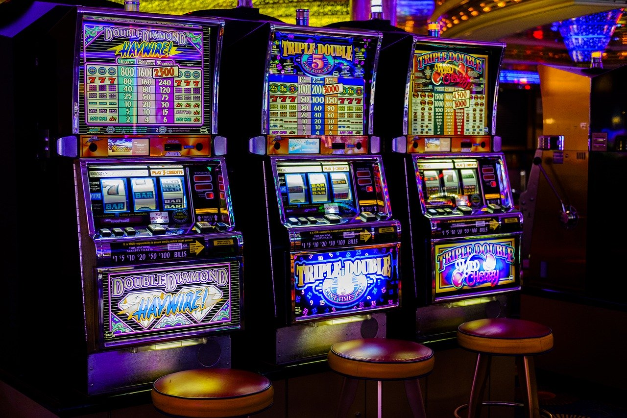 Step by Step Guide on How to Play Online Slots - Working Daddy