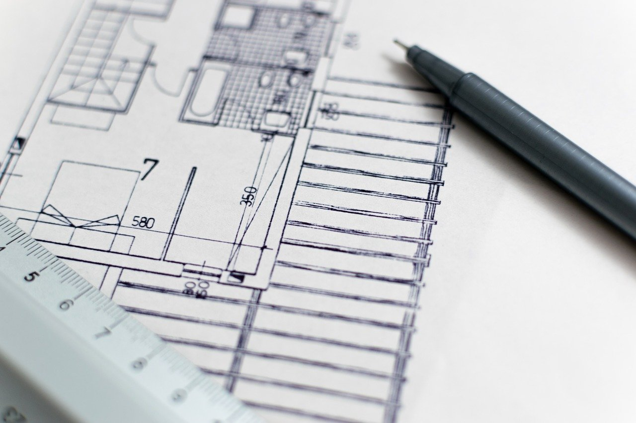 How To Get Building Plans For Your House Working Daddy