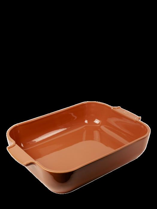 Peugeot Ceramic Baking Dishes